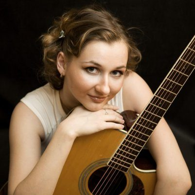 avgustina_makarova
